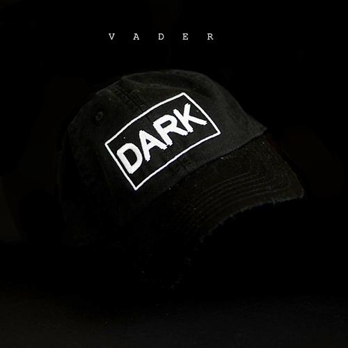 DARK - Vader Cap