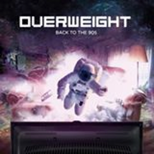 Overweight - Back To The 90's