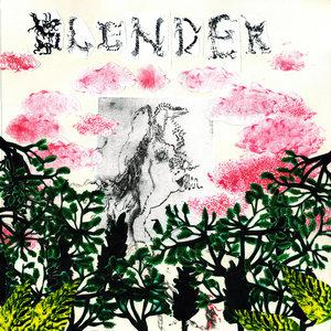 Slender - Walled Garden 7