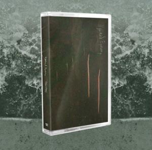 Highland Eyeway - Oneirology Cassette