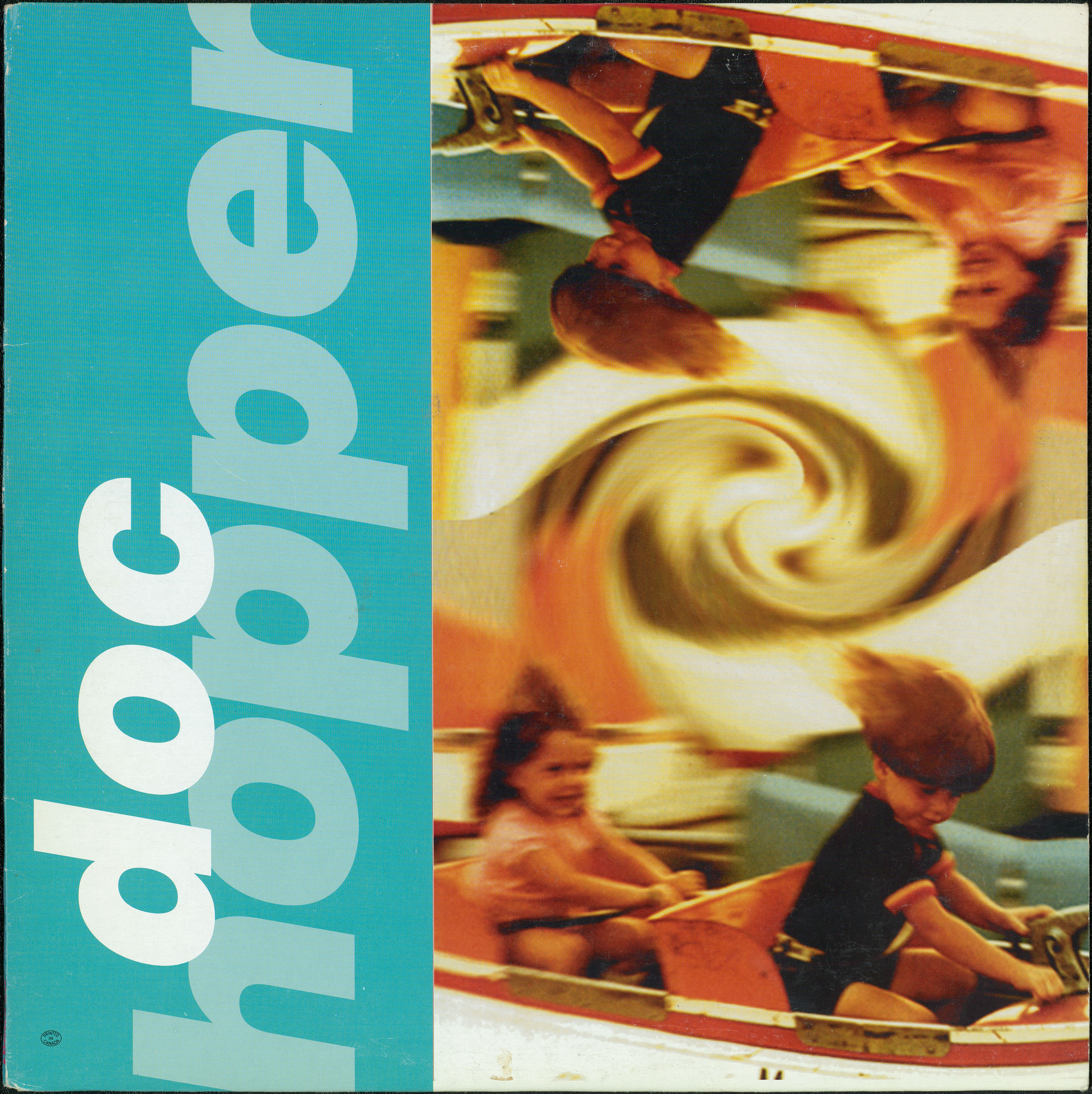 Doc Hopper - Aloha