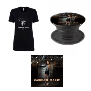 LADIES PRE-ORDER BUNDLE