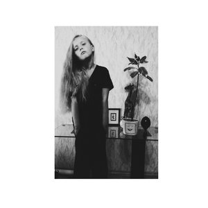 Cold Cave - Full Cold Moon LP