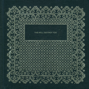 This Will Destroy You - s/t 2xLP + 7