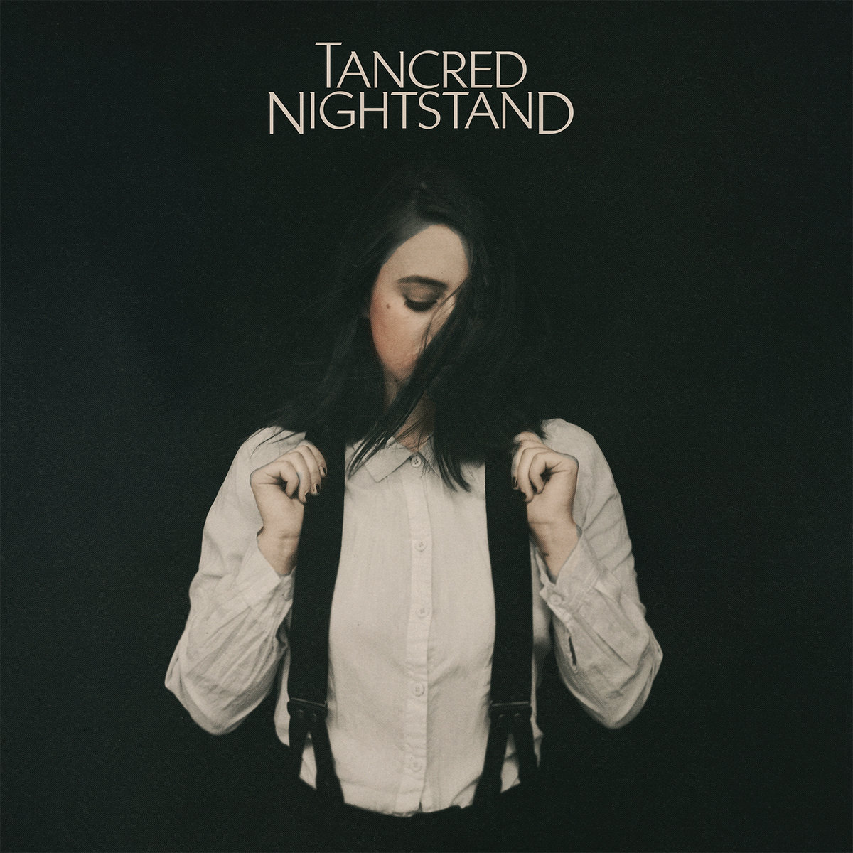 Tancred - Nightstand LP