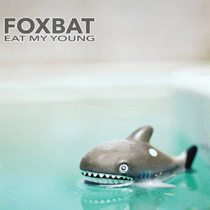 EAT MY YOUNG EP-CD/TAPE
