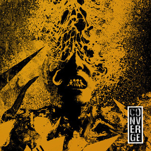Converge - Beautiful Ruin 7