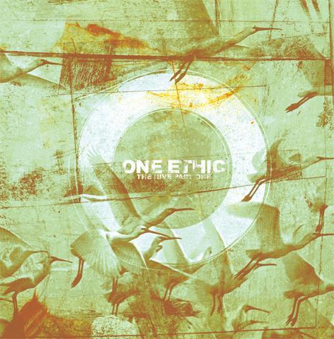 One Ethic