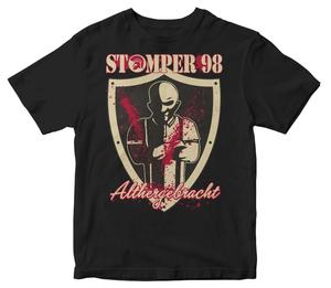 STOMPER 98