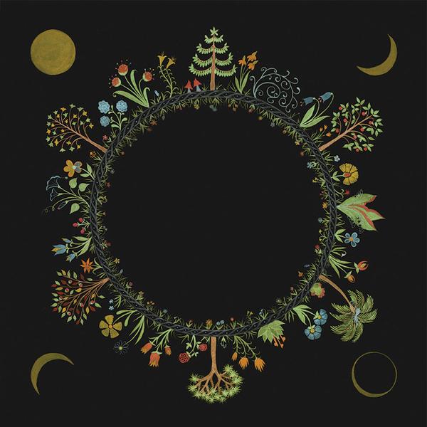 Don Giovanni Records - Laura Stevenson - Wheel-3078
