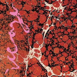 Iceage - Beyondless LP
