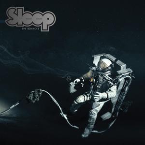Sleep - The Sciences LP