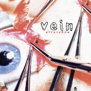 VEIN ´Errorzone´ [LP]