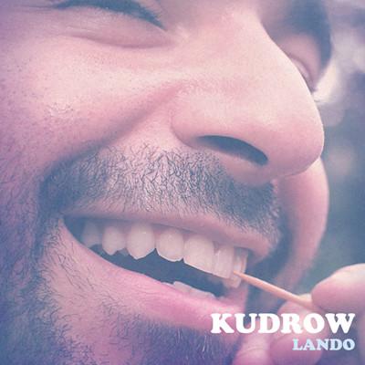 Kudrow - Lando