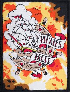 PIRATES PRESS