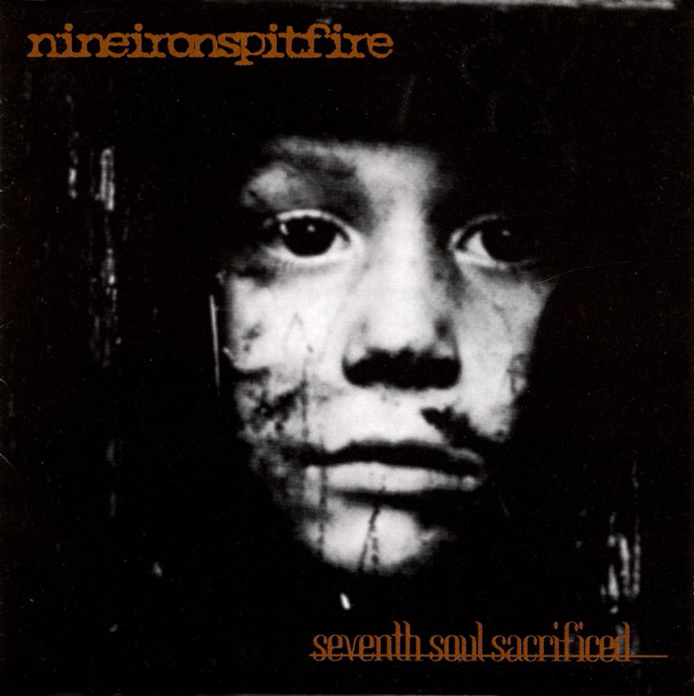 Nineironspitfire