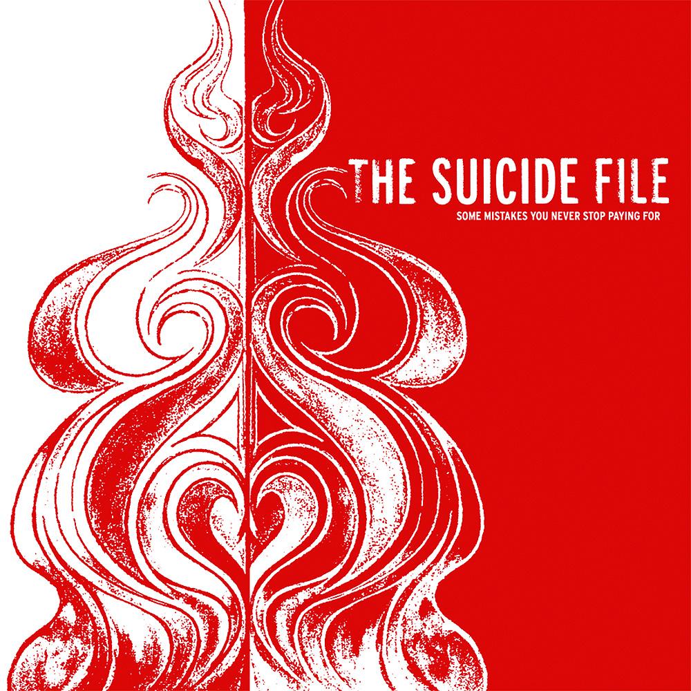 The Suicide File
