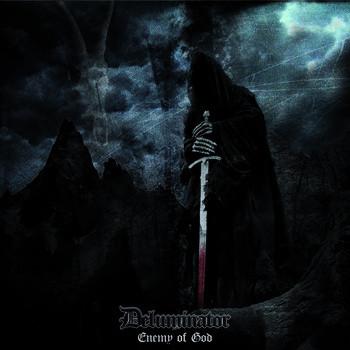 Deluminator