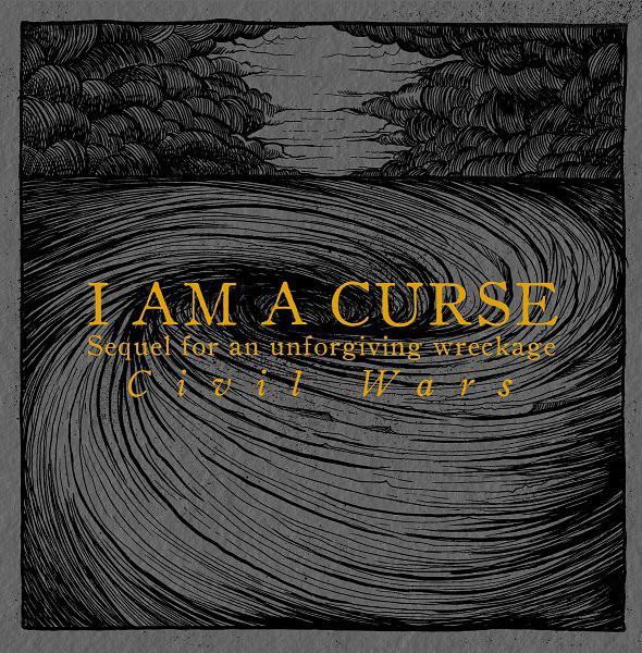 I Am A Curse 