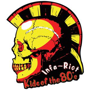 Infa-Riot -
