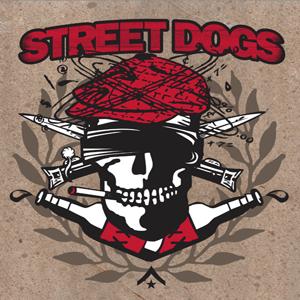 Street Dogs -