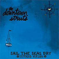 The Downtown Struts -