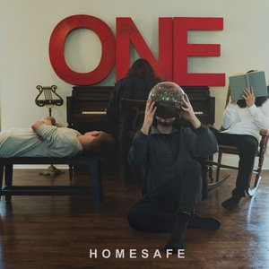 Homesafe - One