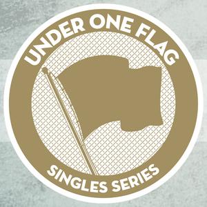 Under One Flag 7