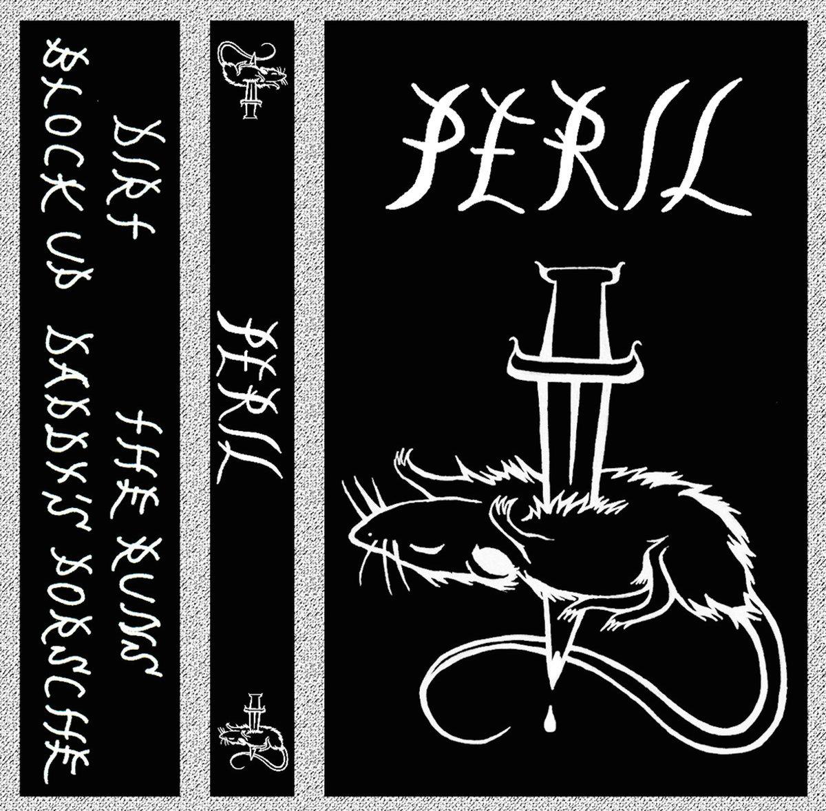 Peril - Demo Tape