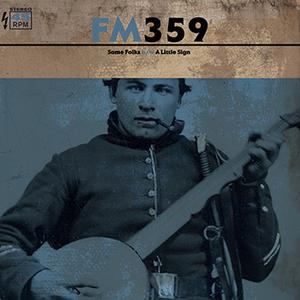 FM359 -