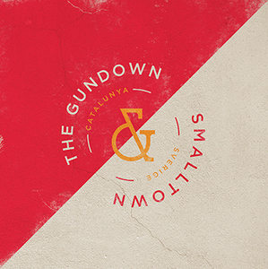 Smalltown / Gundown 7