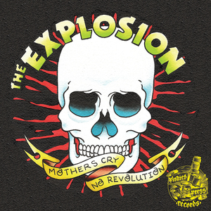 The Explosion / Street Brats 7