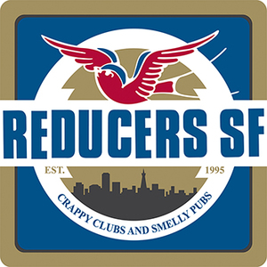 Reducers S.F.