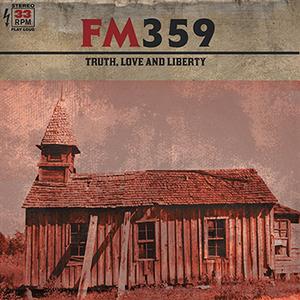 FM359: