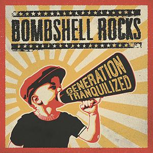 Bombshell Rocks -