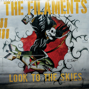 The Filaments -