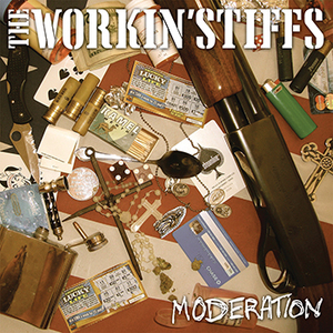 The Workin' Stiffs :