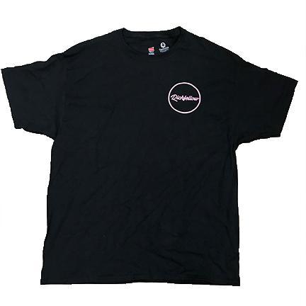 Richfellow T-Shirts