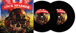 Cock Sparrer: