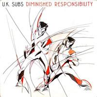 UK Subs: