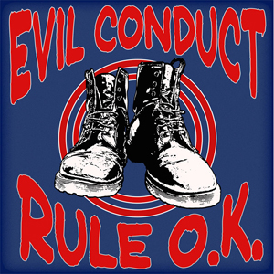 Evil Conduct -