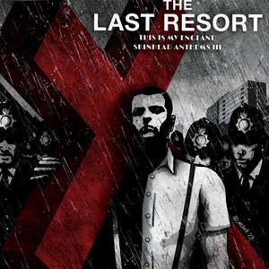 The Last Resort -