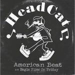Headcat 7