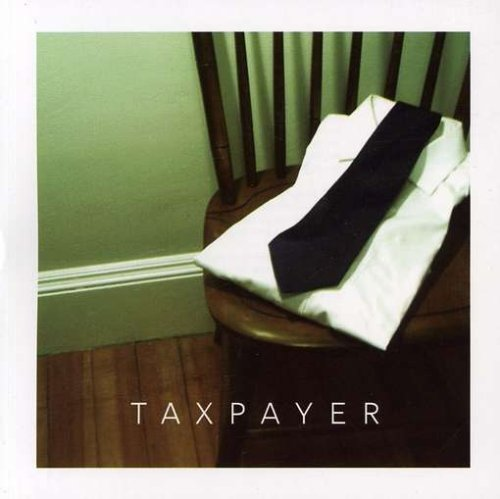 Taxpayer - I'll Do My Best To Stay Healthy