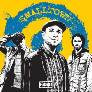 Smalltown: