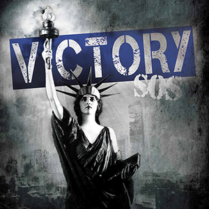 Victory-