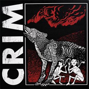 Crim: