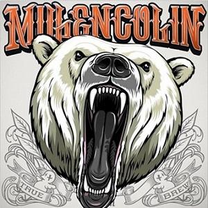 Millencolin - True Brew LP