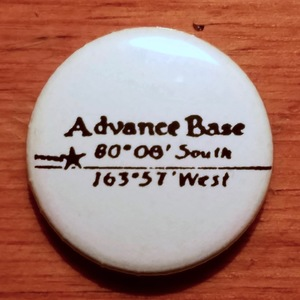 ADVANCE BASE 1