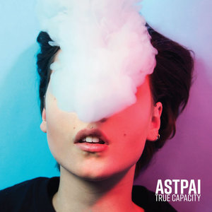 Astpai - True Capacity LP